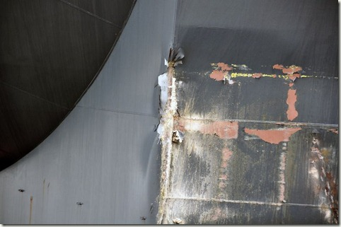 QM2Damage (1)