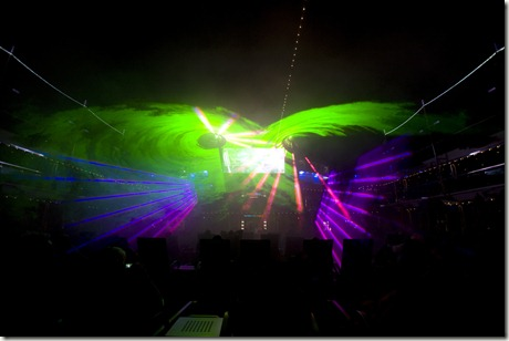 dream-laser-show-2-hi-res[1]